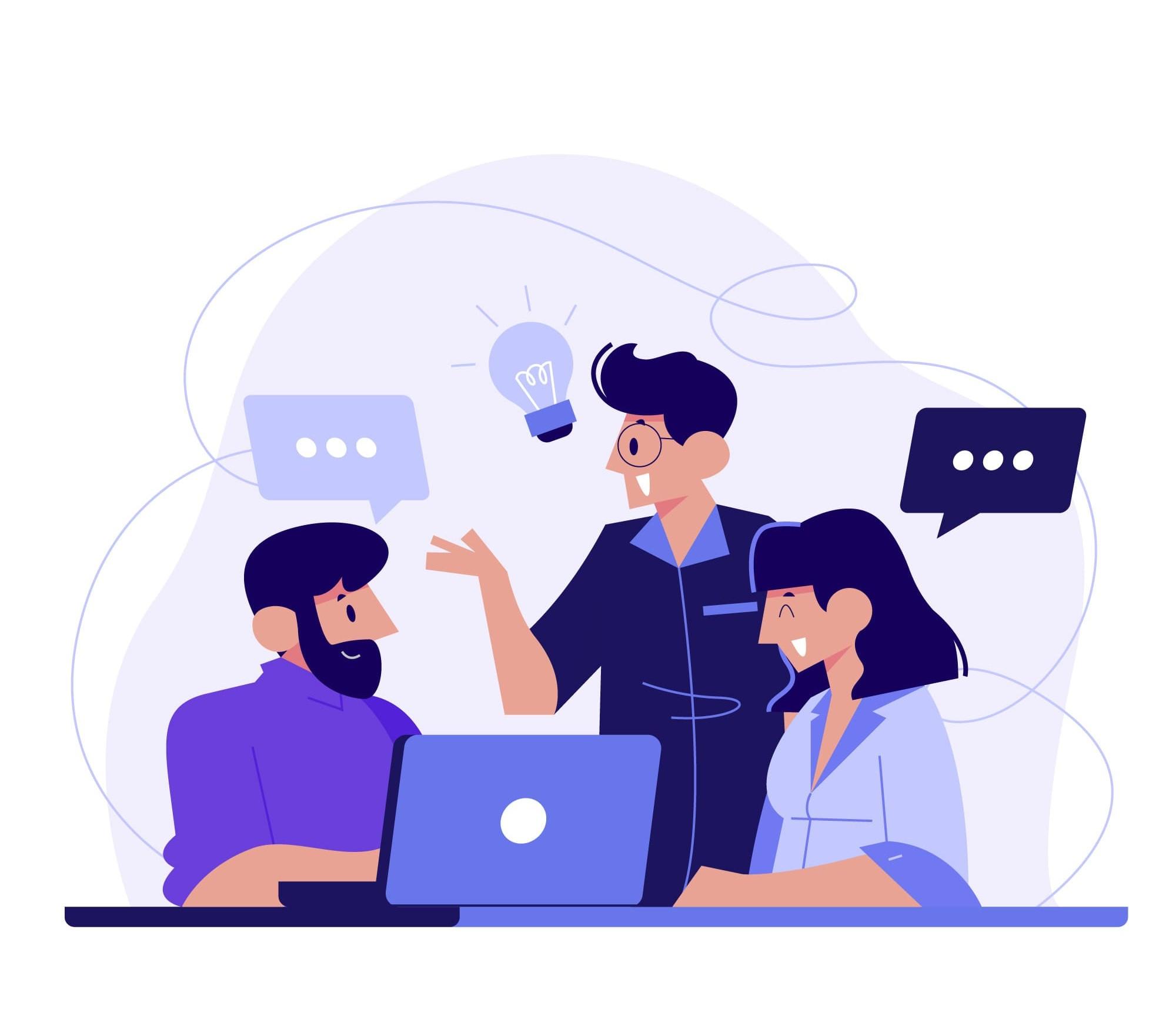 کارآفرینان،کسب و کار،کسب و کاراینترنتی